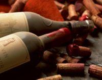Ученые выяснили, где находится родина вина