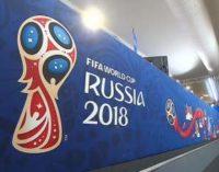 Представлен состав корзин для жеребьевки чемпионата мира