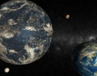 «Уже сегодня»: ученые рекомендуют готовиться к концу света