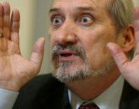 Путин готовится к горячей агрессии, — Минобороны Польши