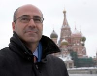 Власти РФ считают британского бизнесмена Браудера серийным убийцей, — СМИ