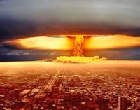 Военное руководство США может не выполнить приказ Трампа о ядерном ударе