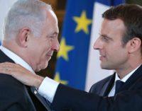 Франция ищет союза со страной, которую столько десятилетий высокомерно игнорировала, – эксперт