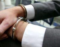 В Беларуси в очередной раз задержали гражданина Украины, — МИД
