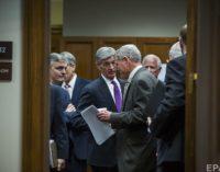 Сенатор: Администрация Трампа готова изменить отношение к вопросу предоставления оружия Украине