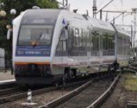 «Укрзализныця» запускает еще один поезд в Польшу