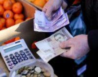 Потребительские настроения в Украине улучшились