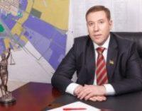 Нардеп Сольвар купил квартиру за 1 гривну
