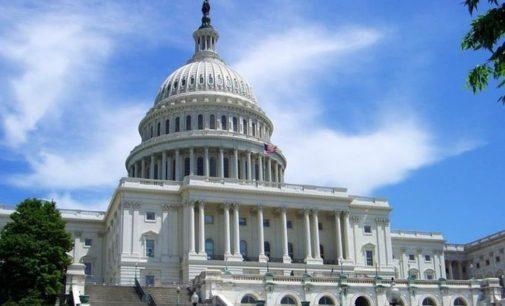 Сенат США выделит на оборонные нужды Украины 350 млн долларов