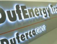 DufEnergy получит лицензию на поставку газа в Украине