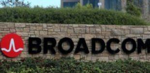 Компания Broadcom завершила покупку компании Brocade Communications Systems