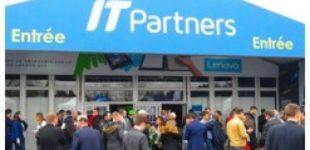 В 75% компаний указали на критическую важность привлечения ИТ-партнеров