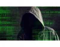 Хакеры похитили персональные данные участников АТО