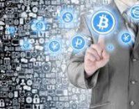 Осторожно, биткоин: чем чреваты инвестиции в криптовалюту