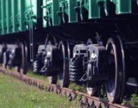 «Укрзализныця» закупила почти 50 тыс. тонн дизтоплива
