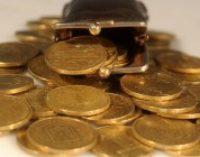 Коммуналку для населения хотят поднять на 200 грн в месяц