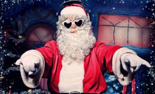 Стало известно, сколько дней украинцы будут отдыхать на зимние праздники