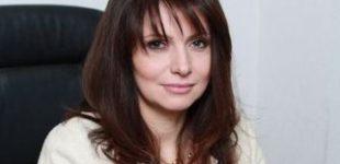 Информационные операции РФ в Украине, Молдове, ЕС и США — основание для запрета трансляции российских новостей, считают в БПП