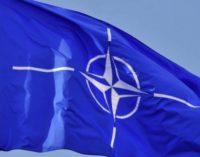Эксперт: «НАТО становится ближе»