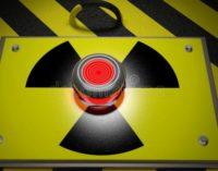 В Минобороны США предложили бить с ядерного оружия в ответ на кибератаки