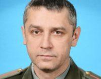 В России зверски убили лидера казаков, — расчленили и выбросили на помойку