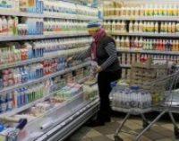 Потребительские настроения украинцев ухудшились, – исследование