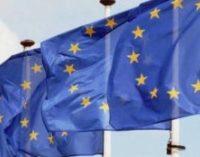 ЕС ожидает скорейшего освобождения всех украинцев, нелегально удерживаемых в Крыму и РФ