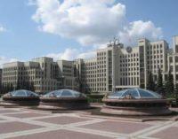 Успех переговоров по урегулированию на Донбассе не зависит от места их проведения, заявляют в Минске