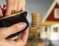 В Украине запустили первый этап монетизации субсидий