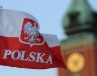 Польша построит первую ядерную электростанцию