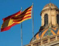 Пучдемон заявил о готовности управлять Каталонией из Брюсселя при помощи современных технологий