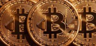Глава Visa раскритиковал биткоин и отказался с ним работать