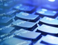 Мировой IT-рынок продолжит расти благодаря корпоративному ПО