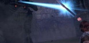 В ремейк Shadow of the Colossus добавят фоторежим с множеством настроек