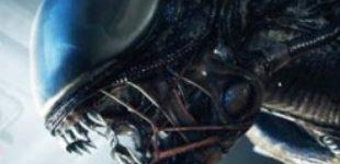 Игровое подразделение кинокомпании Fox анонсировало новую игру во вселенной «Чужого»