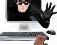Мужчина потратил 6 тысяч на «виртуальный» пылесос