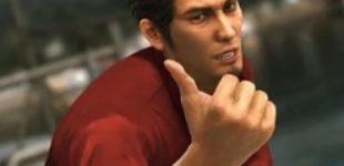 Новый трейлер Yakuza 6 посвящён разнообразию мини-игр