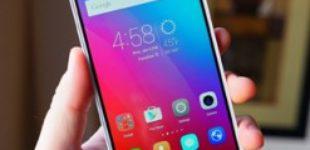 Всех покупателей новых смартфонов Huawei Honor ждут серьезные перемены