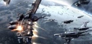Пользователи Eve Online пожертвовали 100 тысяч долларов в память о разработчике игры
