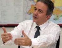 ЕБРР даст денег «Нафтогазу» только на закупки газа в Европе