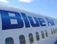 Новая чешская авиакомпания планирует начать полеты во Львов