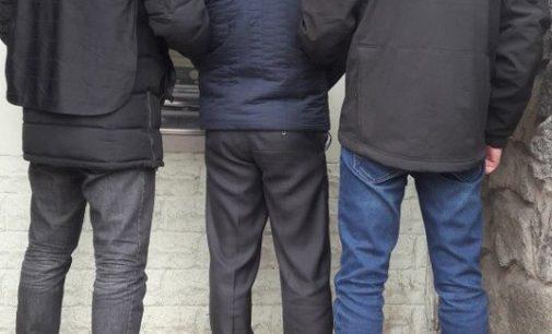 На Житомирщине погорели на взятке два руководителя железнодорожной станции