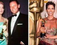 15легендарных образов кинозвезд завсю историю церемонии «Оскар»