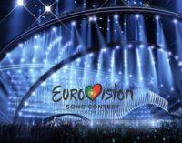 Известны имена финалистов отбора Евровидения-2018 от Украины
