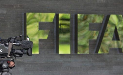 ФИФА планирует отменить зимнее трансферное окно