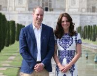 Известны актеры, которые сыграют Кейт Миддлтон и принца Уильяма