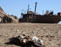 Эксперты назвали самое недоступное и опасное место на Земле