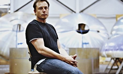 Маск назвал искусственный интеллект опаснее, чем ядерное оружие