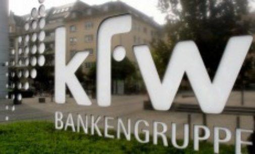 Германия предоставит Украине 150 млн евро на развитие инфраструктуры