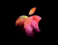 Apple пригласила СМИ на презентацию 27 марта